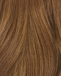 Model Model 6 Inch Lace Part Wig - Livia - Beauty Empire