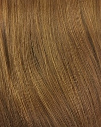 Mayde Beauty 5 Inch Invisible Lace Part Wig - Kamie - Beauty Empire