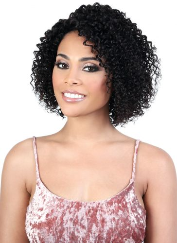 Motown Tress Persian Virgin Remy Lace Part Swiss Lace Wig – HPLP.Miko - Beauty Empire