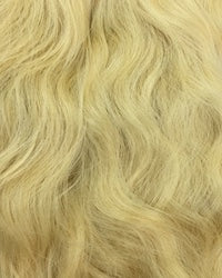 Freetress Equal 6 Inch Lace Part Wig - Maxi - Beauty Empire