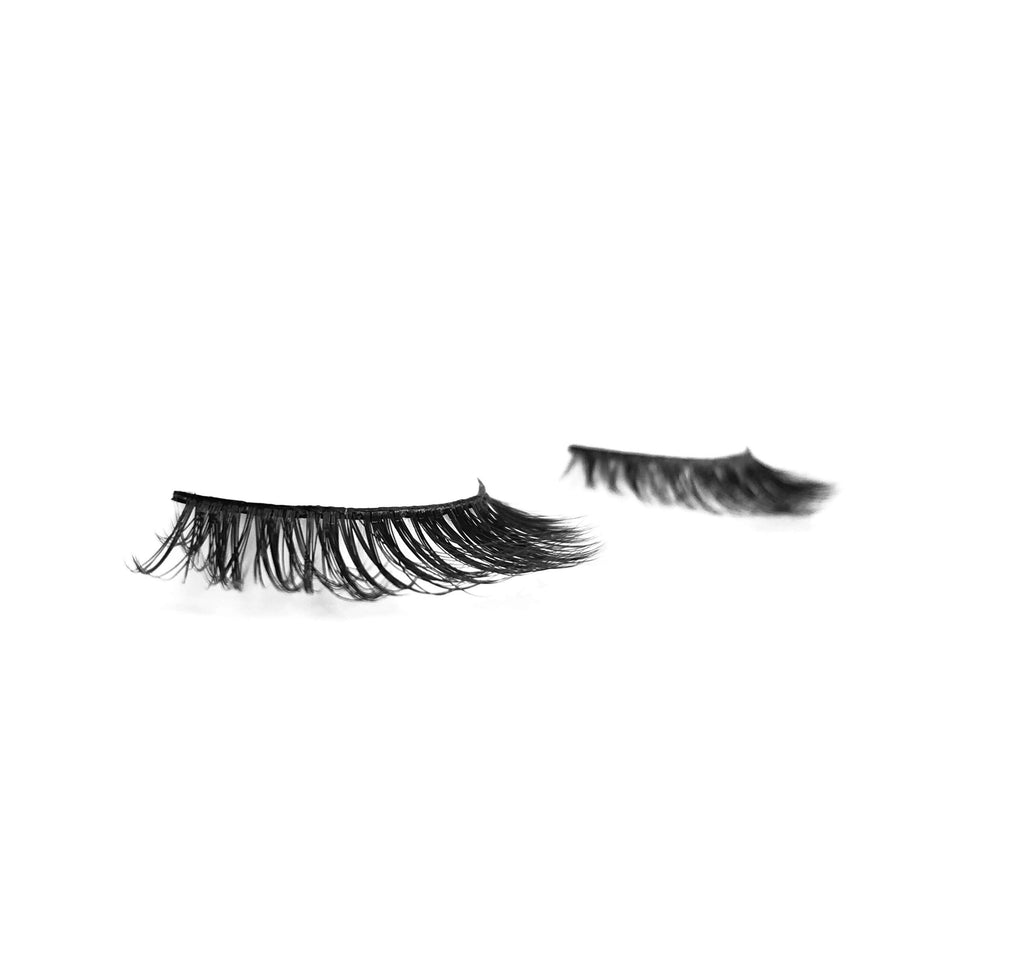 Miss 3D Volume Lash - M104