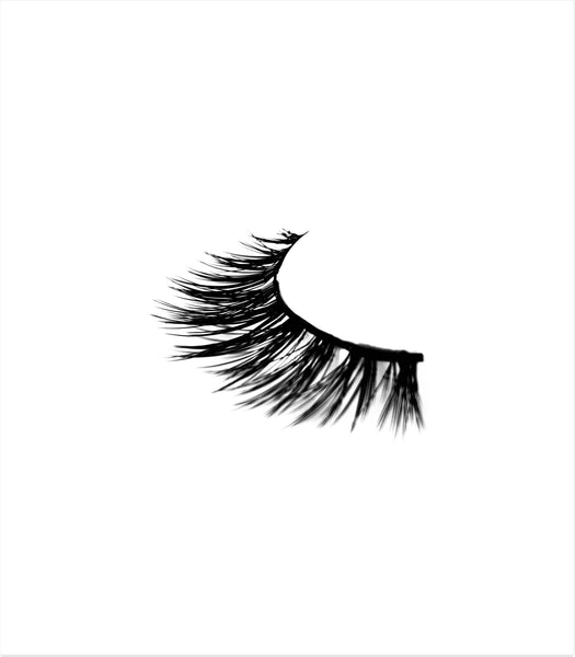 Miss 3D Volume Lash - M364 - Beauty Empire