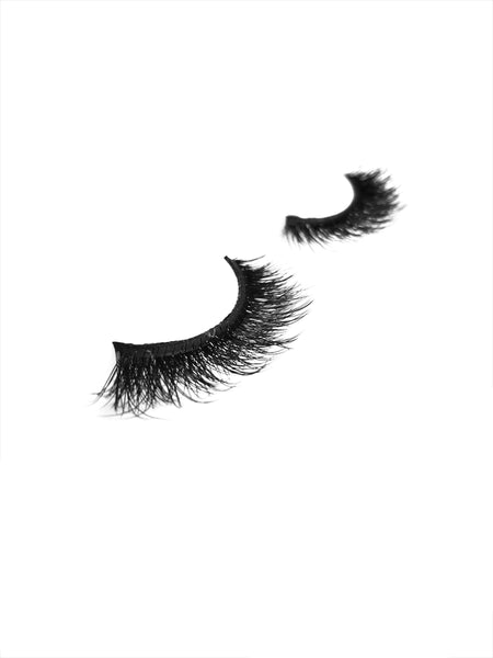 Miss 3D Volume Lash - M371 - Beauty Empire