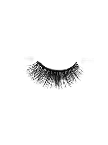 Mink 3D Lashes - B80 - Beauty Empire