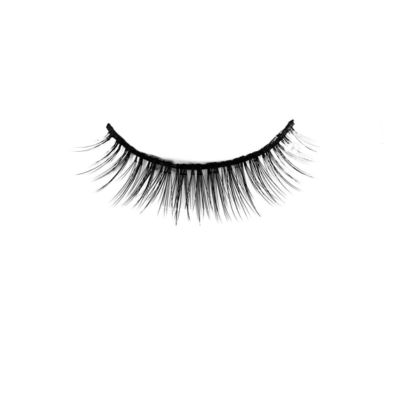 Mink 3D Lashes - C46 - Beauty Empire