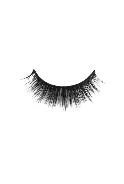 Mink 3D Lashes - W20 - Beauty Empire