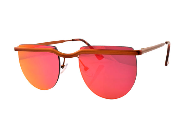 VOV Sunglasses - VF8164
