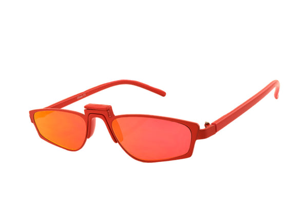 VOV Sunglasses - VF8100