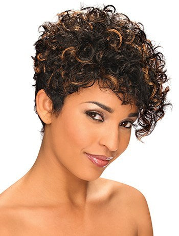 Human Hair Wigs Cheap Wigs Lace Front Wigs Full Lace Wigs