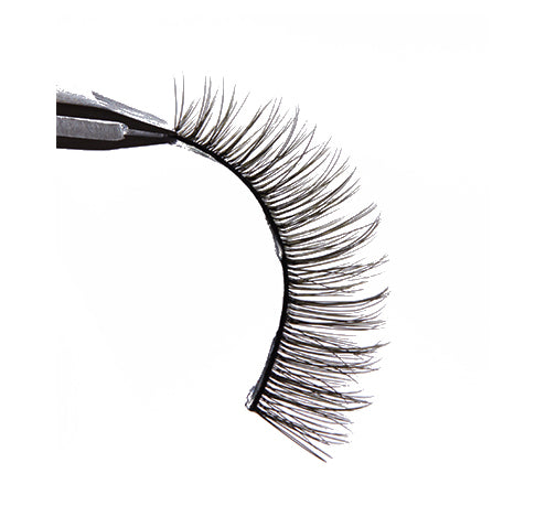 I-Envy Iconic Collection 3D Eyelash - Natural Icon KPEI10
