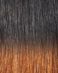 Outre Quick Weave Half Wig - Bahamas - Beauty EmpireOutre - 8