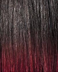 Outre Quick Weave Half Wig - Bahamas - Beauty EmpireOutre - 10
