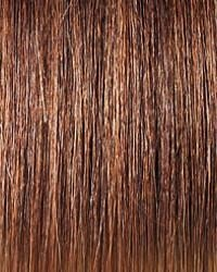 Outre Quick Weave Half Wig - Bahamas - Beauty EmpireOutre - 9