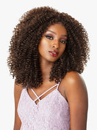 Sensationnel Lulutress Crochet Braid - Water Wave 12 Inches - Beauty Empire