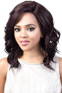 Motown Tress Extra Deep Part Lace Front Wig - LXP.Marci