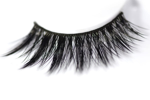 Miss 3D Volume Lash - M157