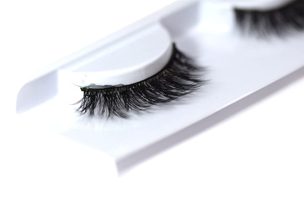 Miss 3D Volume Lash - M319