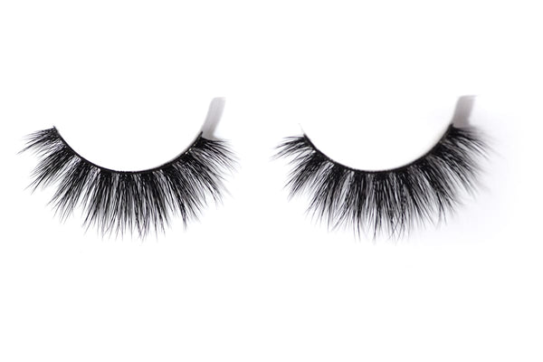 Miss 3D Volume Lash - M358 - Beauty Empire