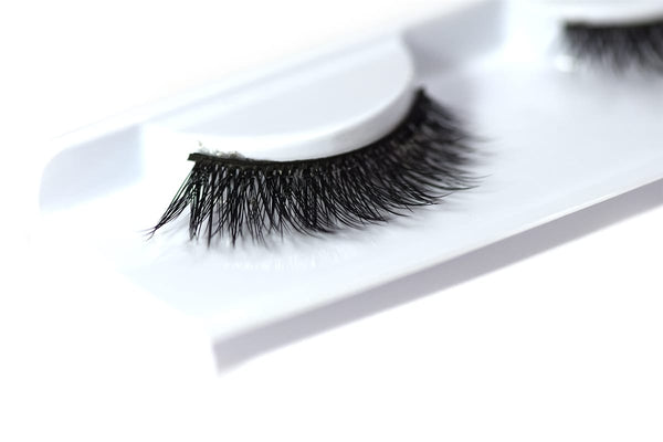 Miss 3D Volume Lash - MS03 - Beauty Empire
