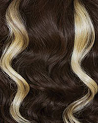 Sensationnel Cloud 9 13X6 What Lace Hairline Illusion HD Lace Wig - Tyrina