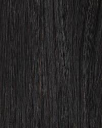 Motown Tress Brazilian 100% Remi Human Hair Wig- HBR-Tory - Beauty Empire