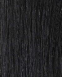 "Outre Purple Pack Brazilian Boutique - Virgin Curly 18"",18"",18"" - Beauty Empire"