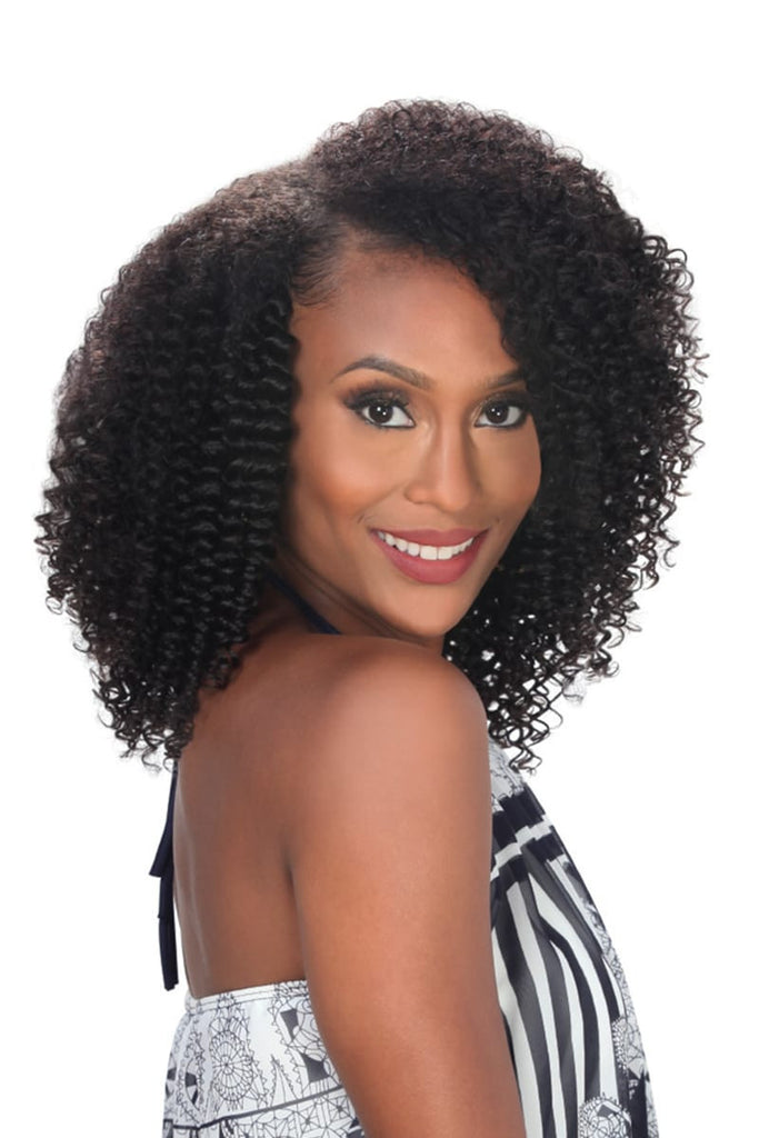 Zury Naturali Star Clip On 9 Pieces 3c Curly Beauty Empire
