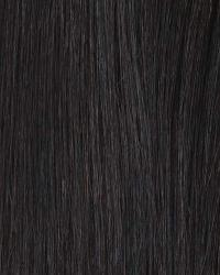 Motown Tress Persian Virgin Remy Lace Part Swiss Lace Wig – HPLP.Rama - Beauty Empire
