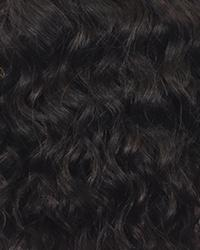 Sphinx Bueno 10A 300g 100% Pure Virgin Human Hair - Straight