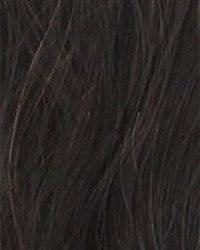 Sensationnel Bare & Natural Brazilian Lace Wig - Natural Bohemian - Beauty Empire