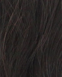 Zury Sis Royal 4X4 100% Human Hair Lace Front Wig - HRH Yandy