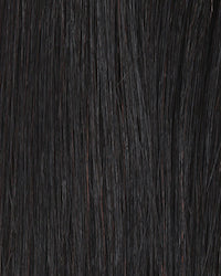 "Motown Tress 100% Persian Virgin Remy Human Hair 13""x3"" Swiss Lace Front Wig - HPL3.Star - Beauty Empire"