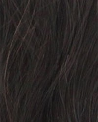 Sensationnel Brazilian Natural Body Lace Closure 12 inches - Beauty EmpireSensationnel - 2