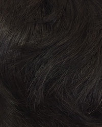 Ali 7A 100% Brazilian Human Hair Wig - AW702 - Beauty Empire