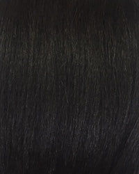 Zury Natural Dream Synthetic Deep Wave Weave - Beauty Empire