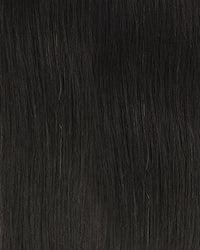 Ali 100% Unprocessed Brazilian Bundle 10A - Straight - Beauty Empire