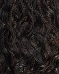 Freetress Equal Invisible Lace Part Wig - Justy