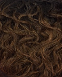 Mayde Beauty Invisible Lace Part Wig - Kersey - Beauty Empire