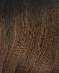 Model Model Premium Synthetic Wig - April