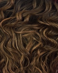 Mayde Beauty Invisible Lace Part Wig - Kersey