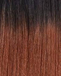 Saga Mongolian Remy Yaky 100% Human Weaving Hair - Beauty Empire