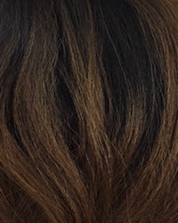 Freetress Equal Freedom Part Synthetic Wig - Free Part 101 - Beauty Empire