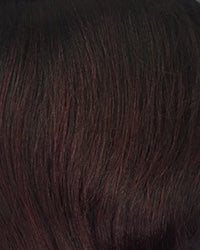Model Model Freedom Part Wig - Free Part Number 105 - Beauty Empire