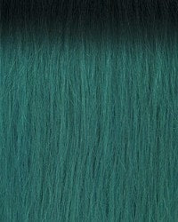 Milky Way Pure Yaky Remy Extensions - Beauty EmpireShake N Go - 13