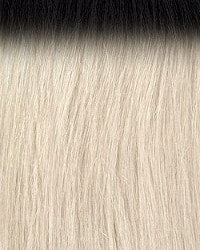 Milky Way Pure Yaky Remy Extensions - Beauty EmpireShake N Go - 14