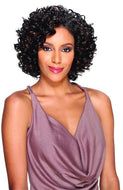 Milky Way Que 5 piece Human Hair Mastermix - Oprah Cosmo - Beauty Empire
