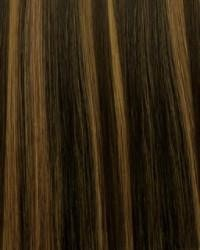 Milky Way Pure Yaky Remy Extensions - Beauty EmpireShake N Go - 7