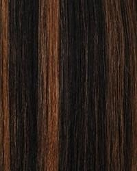 2 Pack Sale: XQ Envy Twist Remy 8 Inch 3 Piece - Beauty Empire