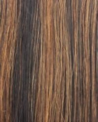 Milky Way Pure Yaky Remy Extensions - Beauty EmpireShake N Go - 8