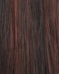 Milky Way Pure Yaky Remy Extensions - Beauty EmpireShake N Go - 9